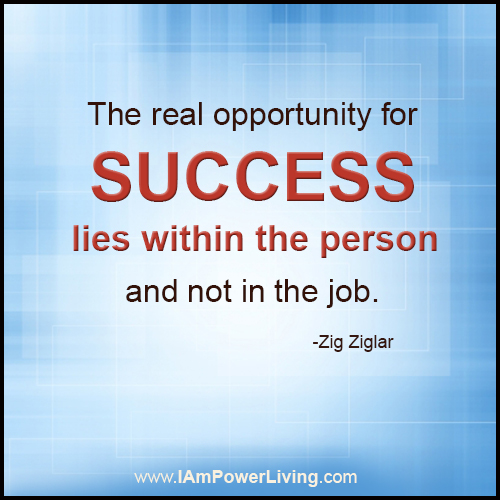 ZigZiglar_Success_PowerLivingRFJ