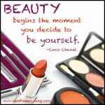 CocoChanel_Beauty_PowerLiving2FJ