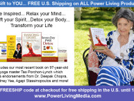 PowerLiving_FreeShippingHolidayPromotion_121515ENDFCJ