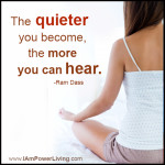 RamDass_Quiet_PowerLivingFJ