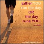 JimRohn_Run_PowerLivingFJ