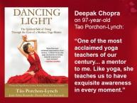 ShareTheLight_DancingLightBook_TaoPorchonLynch_PowerLivingMediaR2FJ