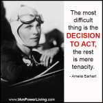 AmeliaEarhart_DecisiontoAct_PowerLiving3FJ