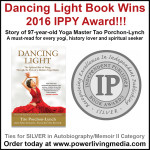 DancingLight_IPPYBookAward_April122016R3FJ