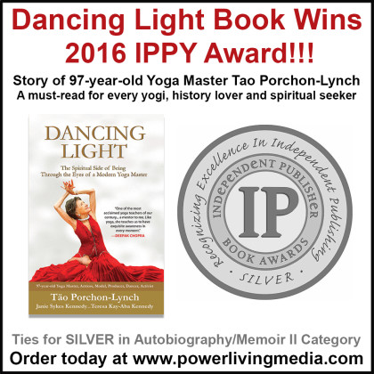 DancingLight_IPPYBookAward_April122016R3FJ