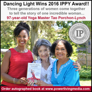 DancingLight_ThreeGenerations_April122016R3FJ