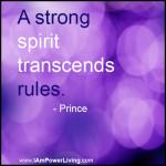 Prince_Spirit_PowerLivingFJ