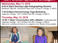 DancingLight_ChicagoPromo_May082016FJ