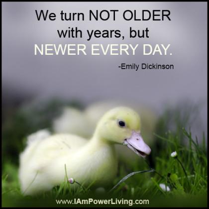 EmilyDickinson_Newer_PowerLiving3FJ