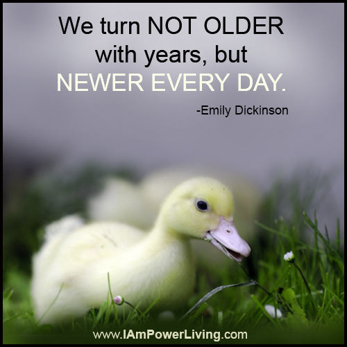EmilyDickinson_Newer_PowerLiving3FJ