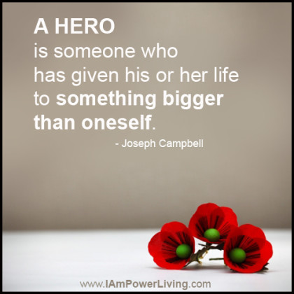 JosephCampbell_Hero_PowerLivingFJ