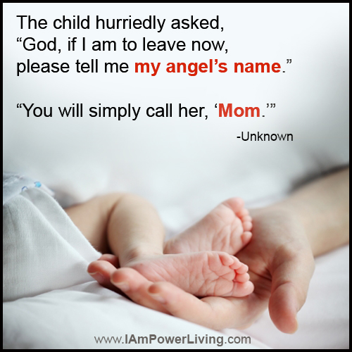 Mom_Angel_PowerLiving2FJ
