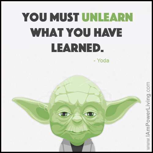 Yoda_Unlearn_PowerLivingFJ