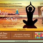 YogaEventAtUnitedNations_June_20_2016