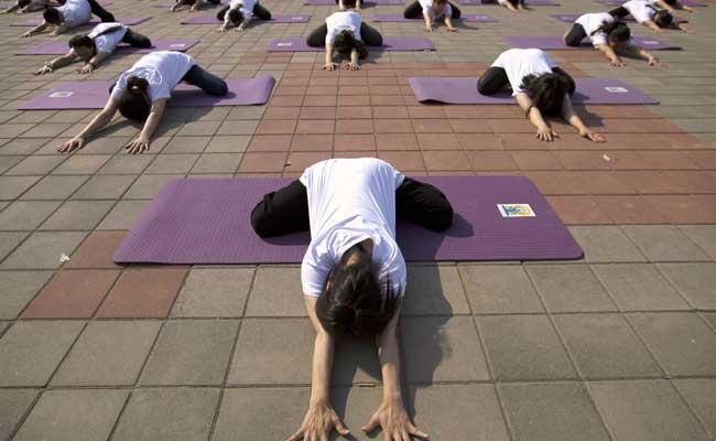 yoga-pti-650_650x400_81466254081