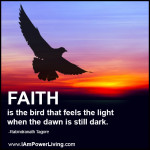 RabindranathTagore_Faith_PowerLivingFJ