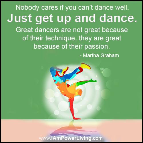 MarthaGraham_Dance_PowerLivingdFJ