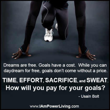 UsainBolt_PriceofGoals_PowerLivingbFJ