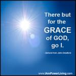 Bradford_GraceGod_PowerLivingFJ