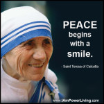 MotherTeresa_Smile_PowerLivingFJ