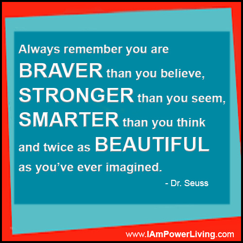 DrSeuss_MoreBeautiful_PowerLivingFJ