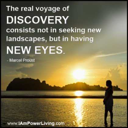 MarcelProust_NewEyes_PowerLivingbFJ