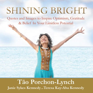 ShiningBright_FrontCover_101117_FINAL_800x800_72dpi