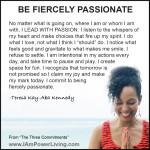 TKCard_FiercelyPassionateFJ