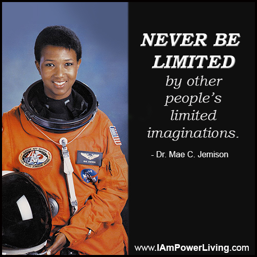 DrMaeJemison_NeverBeLimited_PowerLiving_QuoteCardFJ