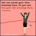ShondaRhimes_CrossingLines_PowerLivingrFJ