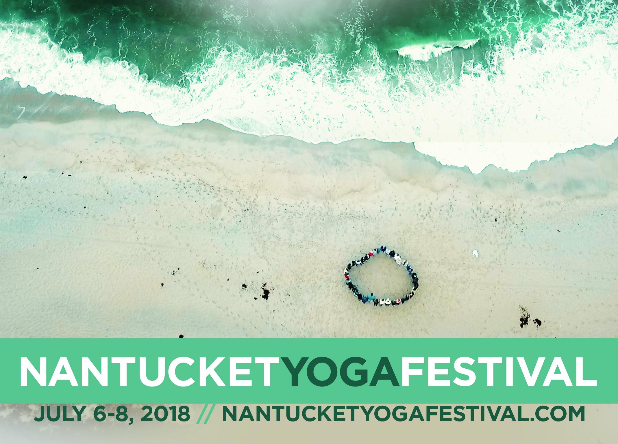 NantucketYogaFestival_2018Front
