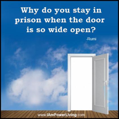 Rumi_FreeYourMind_PowerLivingFJ
