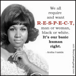 ArethaFranklin_Respect_PowerLivingRFJ