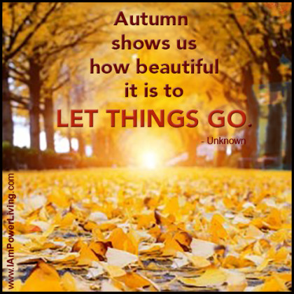 Autumn_LetItGo_PowerLivingR2FJ