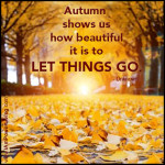 Autumn_LetItGo_PowerLivingRFJ